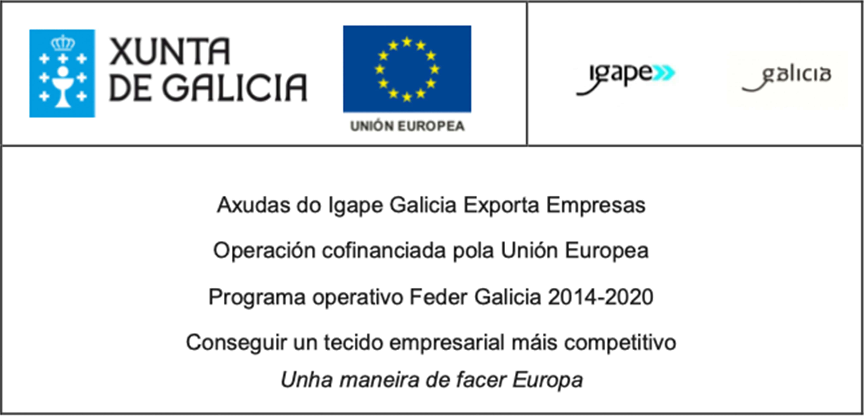 Xunta_Igape_Cartel%20(1)-min_1.jpg